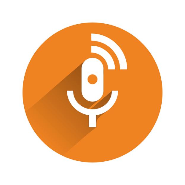 Karaoke01