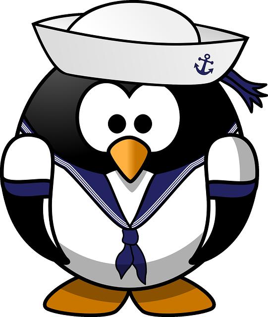 Seaman_penguin