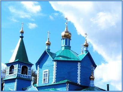 Чимеевский_монастырь
