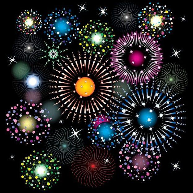 fireworks-4660814_640