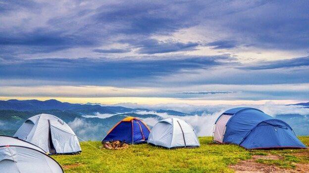 camping-3893587_640